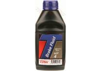TRW Remvloeistof DOT 4 500ml