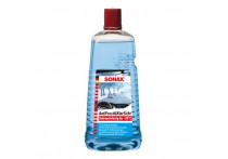 Sonax 332.541 Ruitensproeier antivries 2L