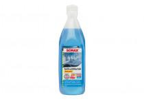 Sonax Ruitensproeier Antivries 250 ml