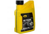 Kroon-Oil 04213 SP Fluid 3013 1L