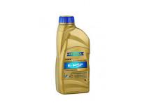 Ravenol Hydraulische olie E-PSF 1L
