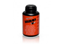Brunox epoxy 250ml roestomvormer