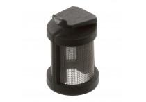 Transmissievloeistof filter