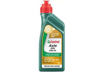 Castrol Axle EPX 80W-90 1L 15D954