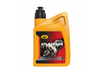 Kroon-Oil 01208 A.T.F.-Dexron II-D 1L