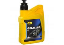 Kroon-Oil 01209 Gearlube GL-4 80W 1L