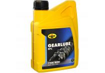 Kroon-Oil 01210 Gearlube RPC 75W/80W 1L
