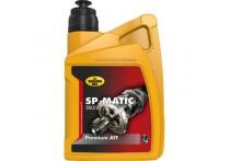 Kroon-Oil 02230 SP Matic 2032 1L