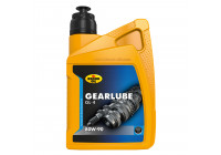 Kroon Oil Gearlube GL-4 80W-90 1L