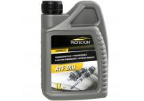 Protecton Transmissieolie ATF DIII 1-Liter
