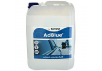 Kemetyl Ad-Blue 10 Liter can
