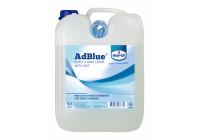 Eurol AdBlue 10L