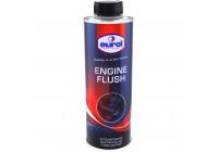 Eurol Engine Flush