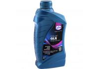 Eurol Koelvloeistof G12+ -36 Lila 1L