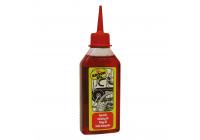 Kroon-Oil poetsolie 110 ml flacon