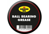 Kroon-Oil 03009 Kogellagervet 65 ml  blik