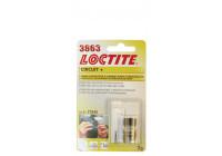Loctite Circuit+ herstel achterruitverwarm (Lev.nr. 232592)