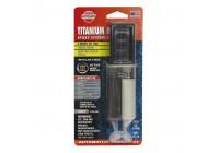 VersaChem 941479090 titanium epoxy system