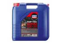 Motorolie 5W-30 20L TOP TEC 4300