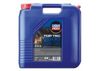 Motorolie 5W-30 20L TOP TEC 4600