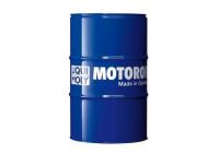 Motorolie 5W-30 60L TOP TEC 4300