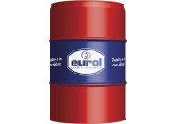 Motorolie Eurol Fluence DXS 5W-30 60L