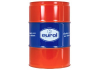 Motorolie vrachtwagen Eurol Marathol FE 5W-30