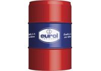Motorolie Eurol Turbo DI 5W-40 60L