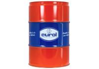 Motorolie vrachtwagen Eurol Endurance LD 10W-40 60L
