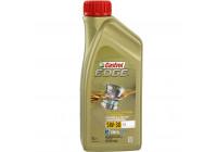 Motorolie Castrol Edge 5W30 Titanium C3 1L  157EEF