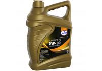 Motorolie Eurol Fluence FE 5W-30 5L