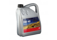 Febi Motorolie 5W40 5 Liter