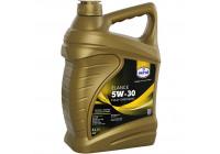 Motorolie Eurol Elance 5W-30 5L