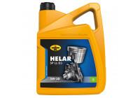 Motorolie Kroon-Oil 33088 Helar SP 5W-30 5L