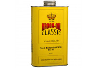 Motorolie Kroon-Oil 34538 Classic Multigrade 20W-50 1L
