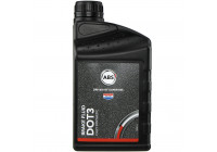 ABS Remvloeistof DOT 3 1L