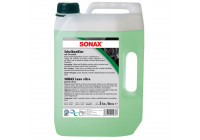 Sonax 338.505 Ruitenwisservloeistof 5L