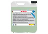 Sonax 338.600 Ruitenwisservloeistof 10-Liter