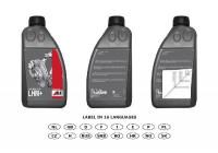 Hydraulische vloeistof LHM+ 1L