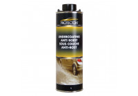 Protecton Anti-roest 1L