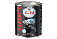 Valvoline 20035 Tectyl bodysafe 1 Liter
