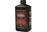 Rustyco 1003 Roestoplosser concentraat 1000ml