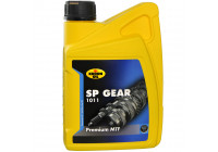 Kroon-Oil 02229 SP Gear 1011 1L