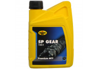 Kroon Oil 31223 SP Gear 1051 1L