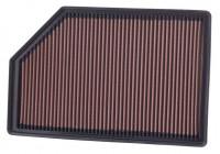 Filtre à air 33-2388 K&N