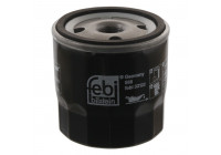Filtre à huile 32122 FEBI
