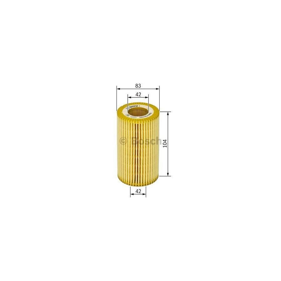 filtre à air filtre à huile cadeau Filtre intérieur BMW e39 charbon actif Carburant Filtre