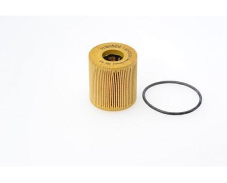 Filtre à huile P9249 Bosch, Image 2