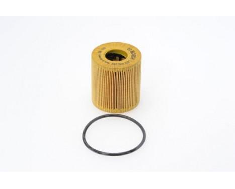 Filtre à huile P9249 Bosch, Image 3