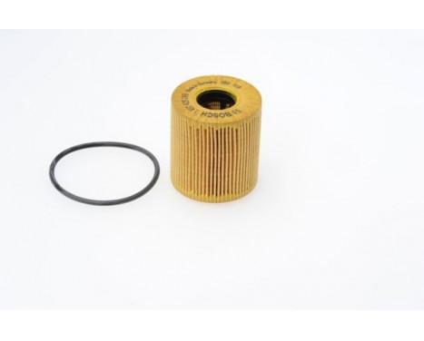Filtre à huile P9249 Bosch, Image 4